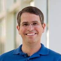 Is generated content seen as a bad thing? - answered by Matt Cutts