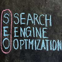 SEO for beginners - tips, tricks, simple, useful and practical advice about search engine optimization