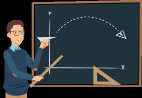 SEO rules for a correct internal web optimization.